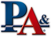 P. A. & Partners ®